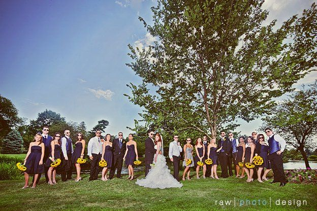 Tmx 1354676634477 Picture75 New Milford, CT wedding dj
