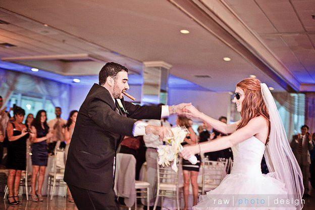 Tmx 1354676662337 Picture81 New Milford, CT wedding dj