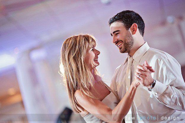 Tmx 1354676710266 Picture114 New Milford, CT wedding dj
