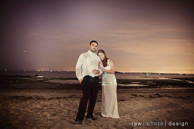 Tmx 1354676728211 Picture138 New Milford, CT wedding dj
