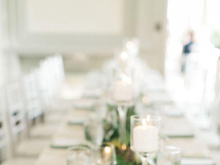 Tmx 1533919748 A2e99c617aa3ed9f 1533919747 86f714f718d81f8e 1533919745018 7 Ally   Christoph 1 New Milford, CT wedding dj
