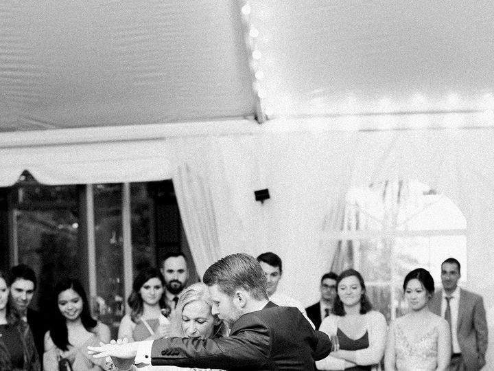 Tmx 1533919775 E91773ac46708d03 1533919773 Dca9f48eb2c496ec 1533919773173 14 Ally   Christoph  New Milford, CT wedding dj