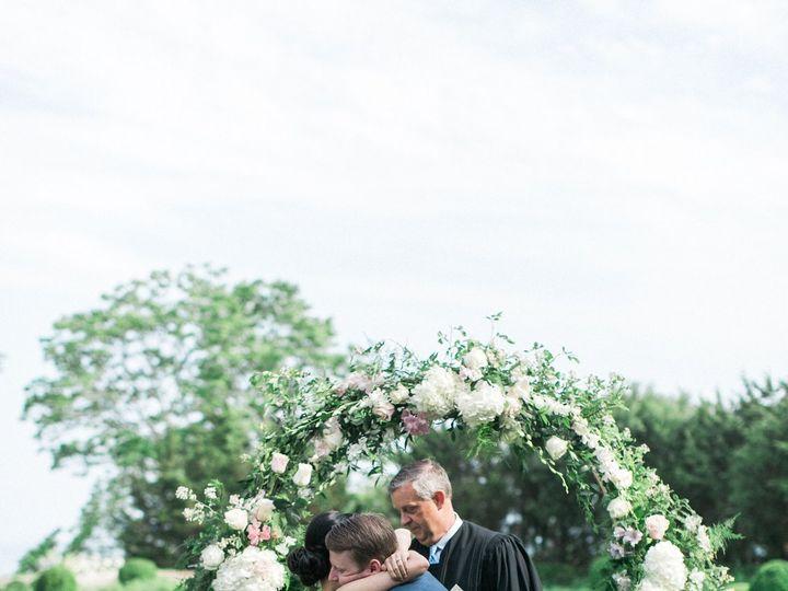 Tmx 1533921127 Fb3df67c749d7f44 1533921124 0f3f81dc6833d0dc 1533921095912 1 Ally   Christoph 4 New Milford, CT wedding dj