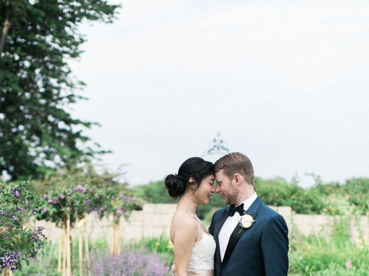 Tmx 1533921129 3e46feda4ba3e190 1533921125 9fa976e48d850873 1533921095916 3 Ally   Christoph 5 New Milford, CT wedding dj