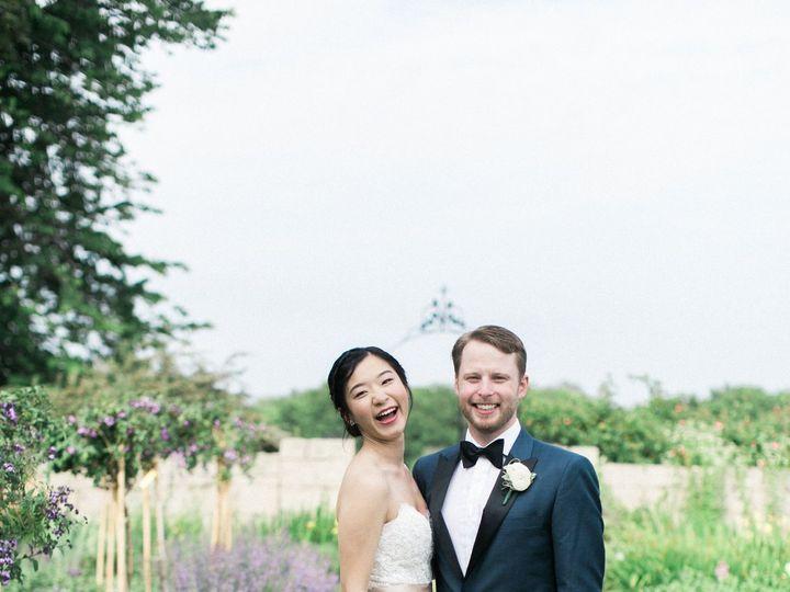 Tmx 1533921129 Cb4397ea91f6531a 1533921124 B4cfbbe999dbfa03 1533921095915 2 Ally   Christoph 5 New Milford, CT wedding dj