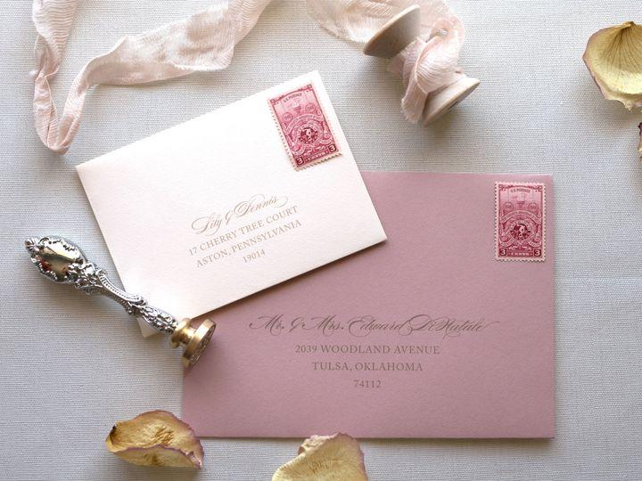 Tmx 1440428088272 Dsc04057 Commack wedding invitation