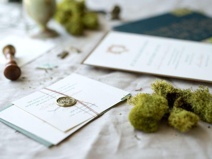 Tmx 1440428818853 Dsc04153 Commack wedding invitation