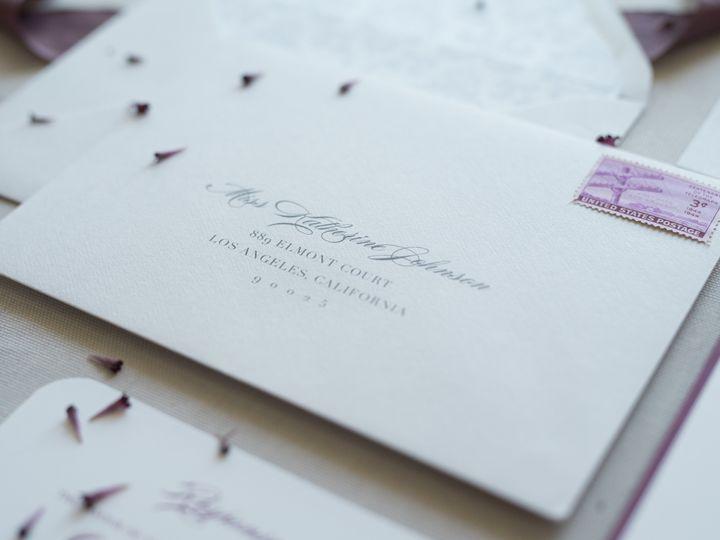 Tmx 1476055943094 Pmm Estate Heirloom 7 Commack wedding invitation