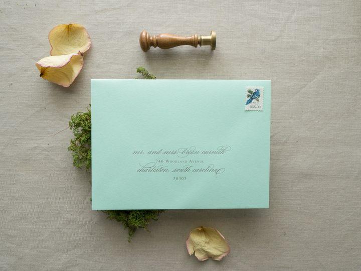 Tmx 1476055975988 Pmm D4500 Pristine 7 Commack wedding invitation