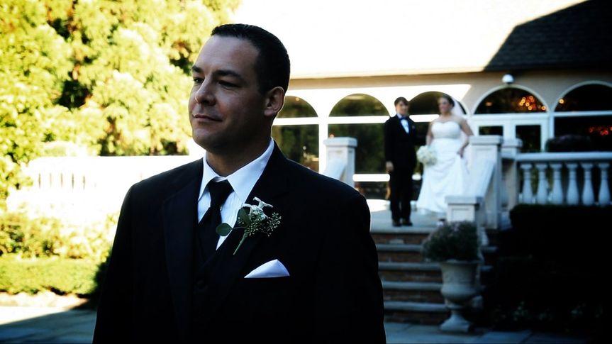 WeddingVideoStill01JenniferDavid101312