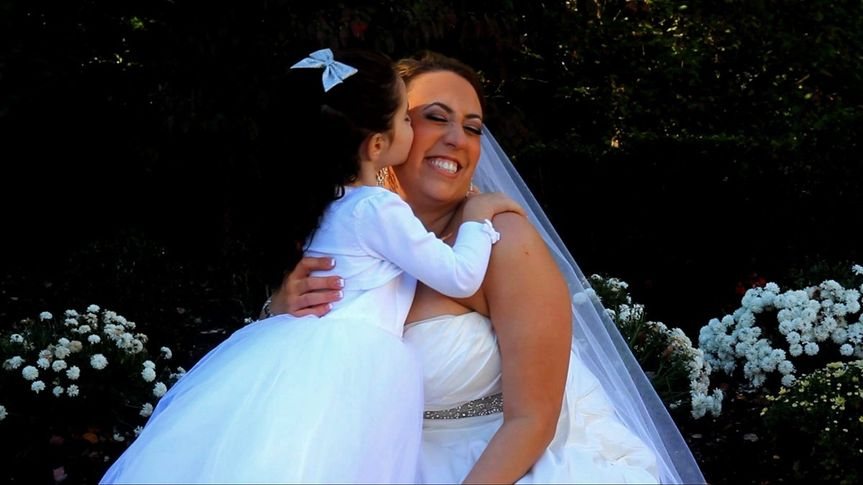 WeddingVideoStill02JenniferDavid101312