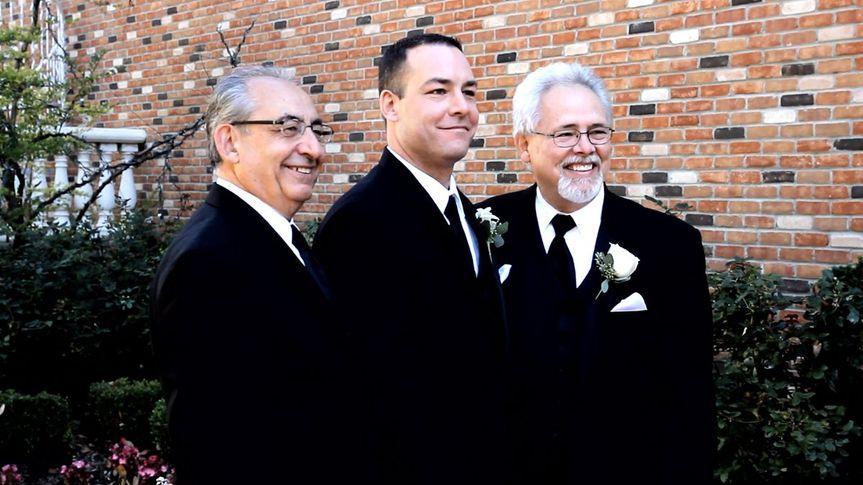 WeddingVideoStill03JenniferDavid101312