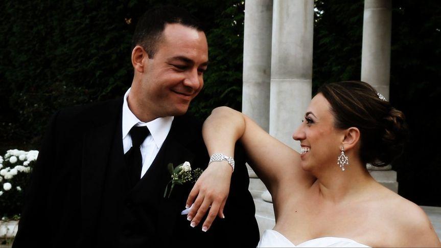 WeddingVideoStill05JenniferDavid101312