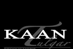 Kaan Tulgar Productions