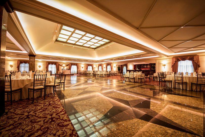 ballroom2015