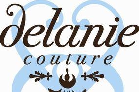 Delanie Couture