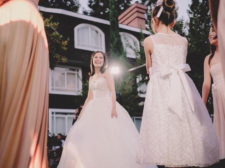 Tmx  Dsf6569 51 982808 159659009073572 San Mateo wedding photography