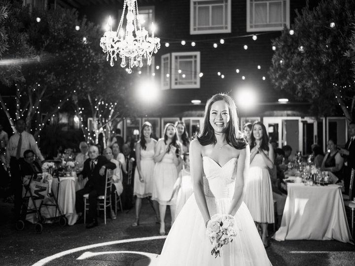 Tmx  Dsf6644 51 982808 159659009421776 San Mateo wedding photography