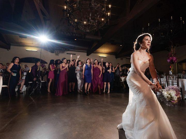 Tmx  Dsf8023 51 982808 159659006810857 San Mateo wedding photography