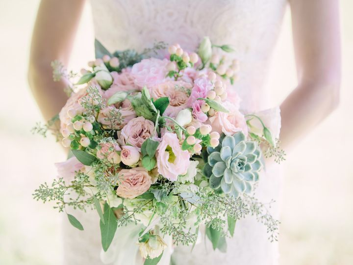 Tmx 0 05a9224 51 982808 159659007171481 San Mateo wedding photography