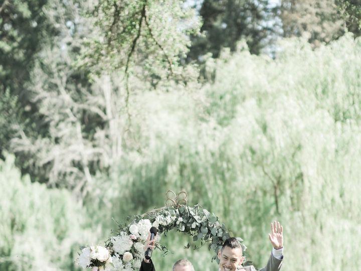 Tmx 3 Dscf0245 51 982808 159659009620526 San Mateo wedding photography