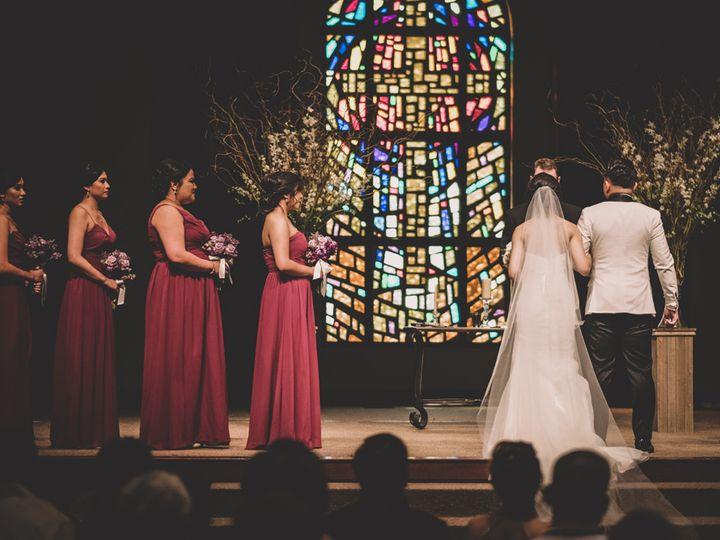 Tmx Dscf3514 51 982808 159659007812840 San Mateo wedding photography