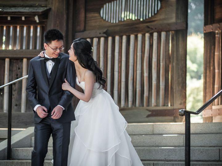 Tmx Dscf6141 51 982808 159659007323682 San Mateo wedding photography