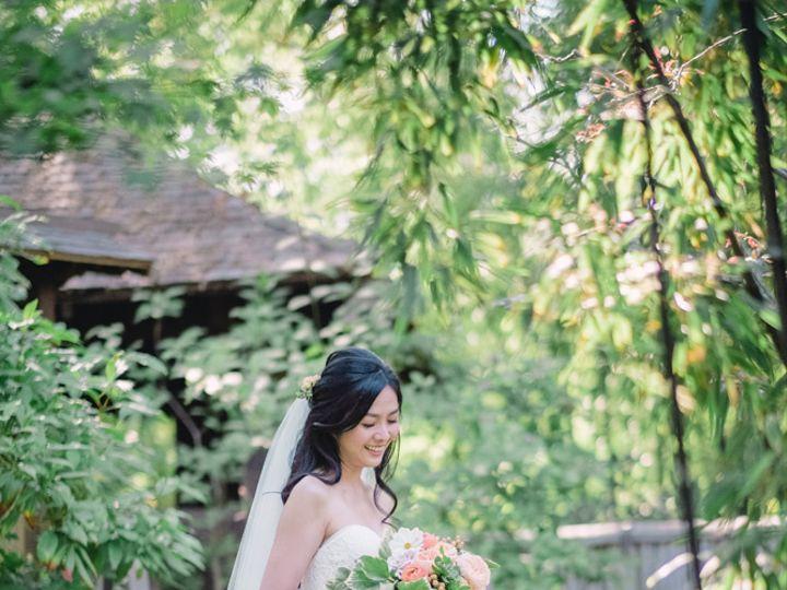 Tmx Dscf6181 51 982808 159659008235773 San Mateo wedding photography