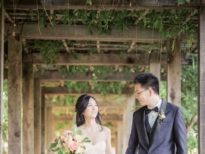 Tmx Dscf6211 51 982808 159659008243495 San Mateo wedding photography