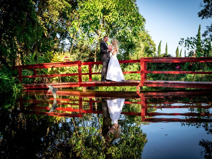 Tmx 1512224689638 3 Bridge Horizontal Homestead, FL wedding venue