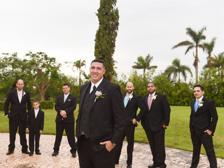 Tmx 1512225730505 0688sjl834599999 Homestead, FL wedding venue
