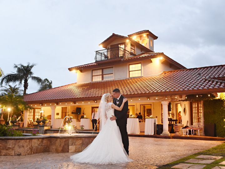 Tmx 1512225801490 0786sjl85660000 Homestead, FL wedding venue
