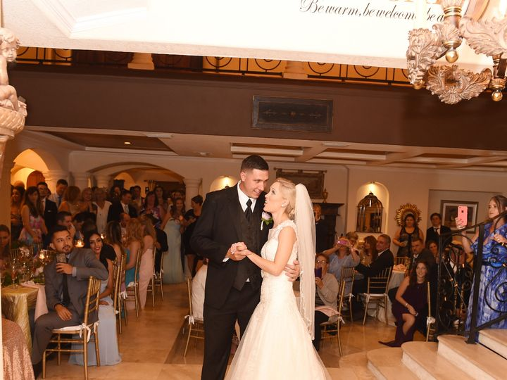 Tmx 1512225850372 0827sjl8645 Homestead, FL wedding venue