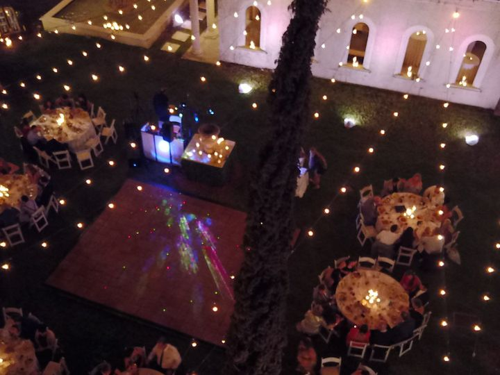 Tmx 1512226300640 61 Dji0045a Homestead, FL wedding venue