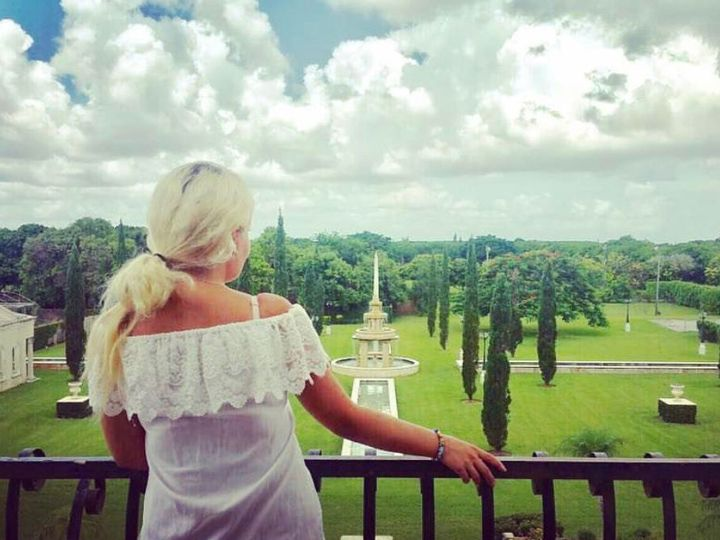 Tmx 1538768388 0949bb550e555bbc 1538768386 1761e7d1ede79918 1538768386229 23 Lady Overlooking  Homestead, FL wedding venue