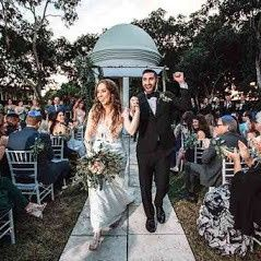 Tmx Villatoscana8 51 992808 157470382199296 Homestead, FL wedding venue