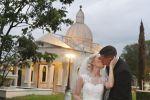 Villa Toscana Miami image