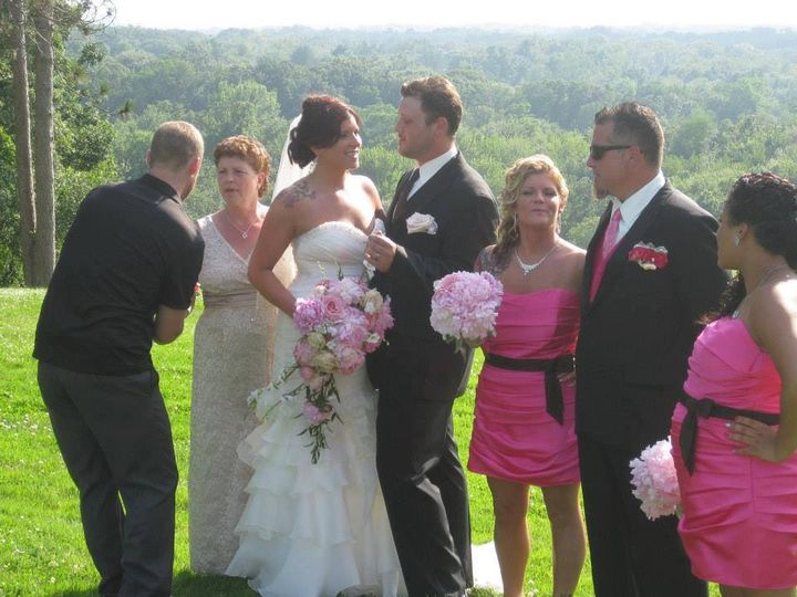 peony wedding renee 2