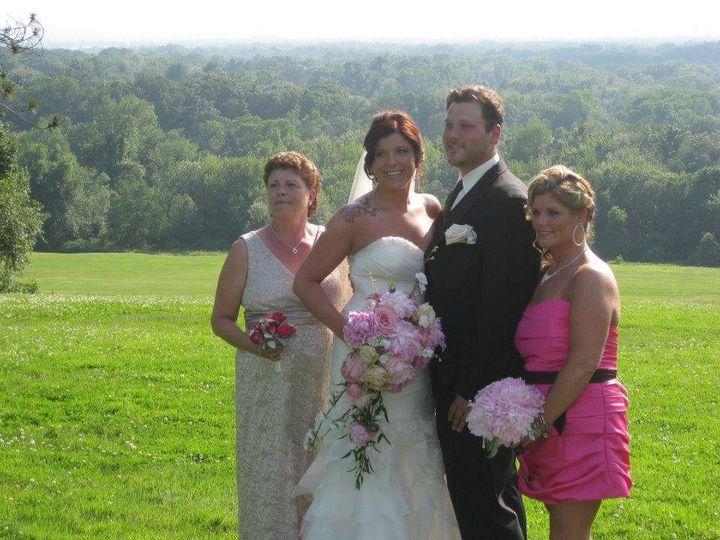 peony wedding renee 3