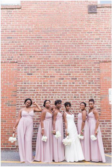 wedding photographer and dj0372