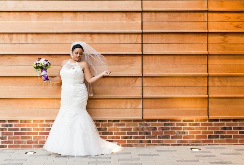 raleigh wedding photography0315