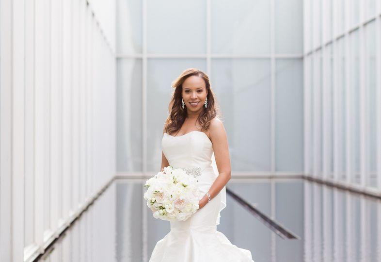 raleigh wedding photography0316