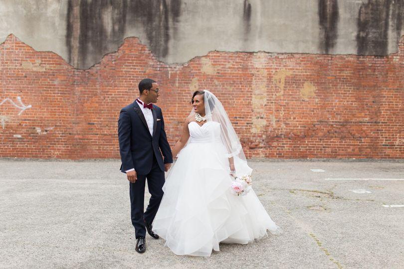 raleigh wedding photography0325
