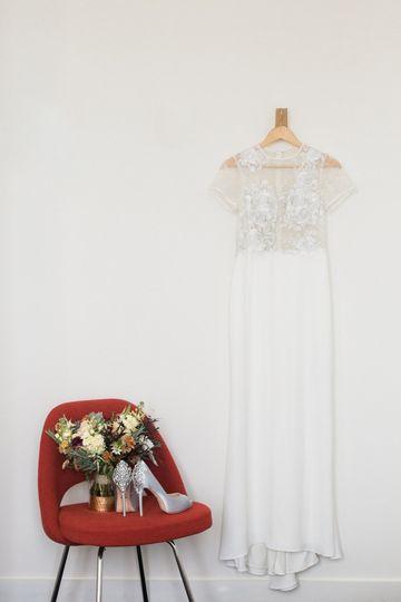 Durham hotel wedding photos