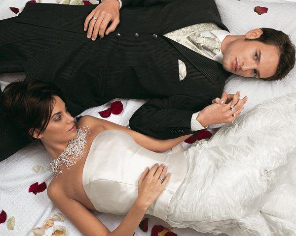 Tmx 1318983693580 Wedding Tampa, Florida wedding dj