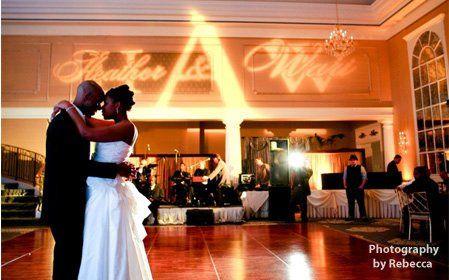 Tmx 1325012475537 1a Tampa, Florida wedding dj