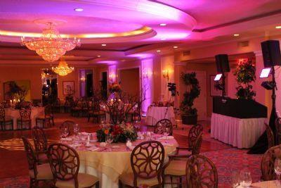 Tmx 1325012478505 39400 Tampa, Florida wedding dj