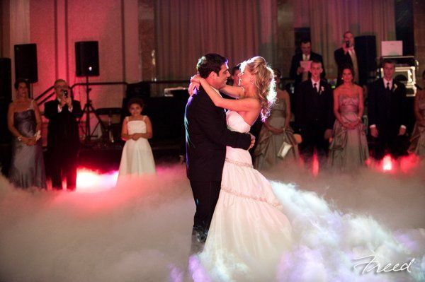 Tmx 1325012486146 Freed72050513 Tampa, Florida wedding dj