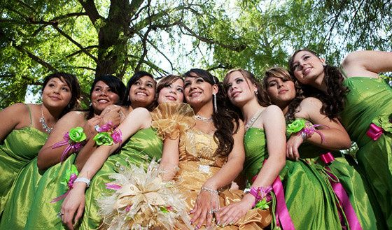 Tmx 1394725424097 How To Plan A Quinceaneraheadlinin Tampa, Florida wedding dj