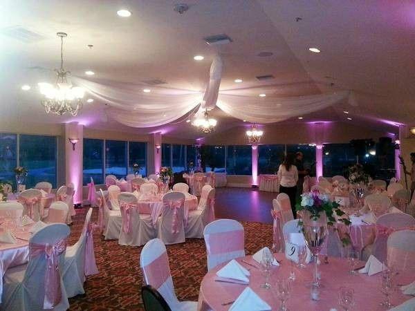 Tmx 1394725523462 00 Tampa, Florida wedding dj